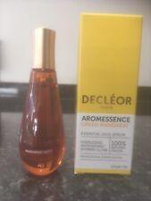 Decleor Aromessence Green Mandarin Oil Serum 15ml