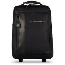 Bagage de cabine amène PC et Étui iPad/iPad Air avec cintres,