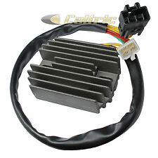 REGULATOR RECTIFIER Fits Honda CBR600RR CBR 600 RR 2003 2004 2005 2006