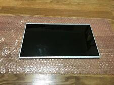 "Dell Laptop 14.0"" LG LP140WH4 (TL)(C1) LED LCD Screen WXGA HD LP140WH4-TLC1 used"