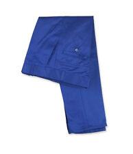 Jeans bleu pour garçon de 10 ans