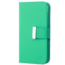 Grüne Etuis für Samsung Galaxy S4