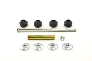 Suspension Stabilizer Bar Link Kit Front XRF K5254