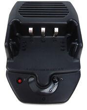 Alinco EDC-105 Standladeschale für EBP-52 (N/NS) Neu! OVP!