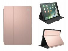 "Speck Balance Folio Case Cover for iPad 9.7"" 2018/2017, Ipad Pro 9.7, Air 1 & 2"