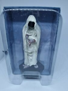 Doctor Who Figure The Veil Eaglemoss Collector Boxed Model Figurine #96 NEW