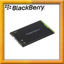 New Blackberry J-M1 battery - For Torch 9850 9860 Bold 9900 9790 9930