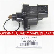 Idle Control Valve For 97-03 Mitsubishi Montero Sport 3.0L V6 TS57J1