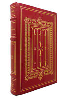 Henry James THE AMBASSADORS Franklin Library 1st Edition 1st Printing