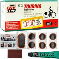 Fahrrad Flickzeug Set TT02 TipTop Tour