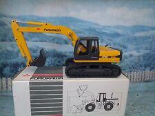 1/50 Conrad (Germany) Furukawa Excavator  No.735