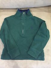 ralph lauren polo sweater 2T