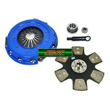 PSI STAGE 4 RACE CLUTCH KIT 86-01 FORD MUSTANG LX GT 93-98 COBRA SVT 4.6L 5.0L