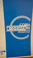 4 copia commissioni S47A