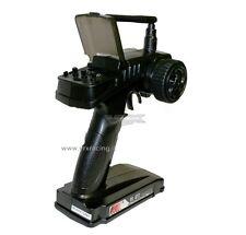 H0068TH RADIOCOMANDO FLY SKY 2.4GHZ DIGITALE SISTEMA PROPORZIONALE VRX