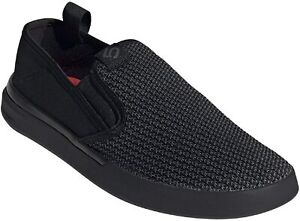 Five Ten 5 10 Sleuth Slip On Shoes Black Size 9