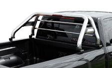 Dodge Ram 1500 (2002-) Crew Quad Cab Pickup Rollbar Überrollbügel Edelstahl