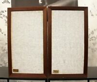 Acoustic Research AR-3a Loudspeakers