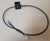 Plantronics Headset Adapterkabel für die Hörerschnur (Splitterkabel)