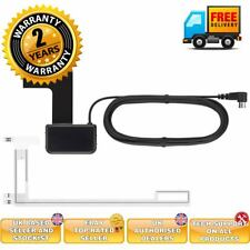 Pioneer DEH-4900DAB Antenna for Pioneer DAB car stereo aerial glass mount aerial