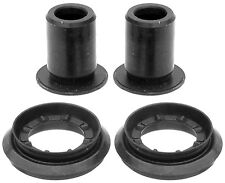 Suspension Control Arm Bushing Kit Front Upper ACDelco Durastop 45G8049    bx233
