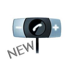 BURY CC9048 Bluetooth Car Kit