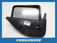 Right Rear View Melchioni For CITROEN Jumper 94