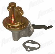 Mechanical Fuel Pump-GAS Airtex 40334