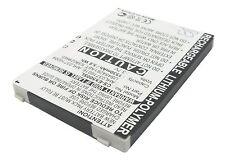 UK Battery for E-TEN glofiish M700 glofiish X500 369029665 49004440_X500 3.7V
