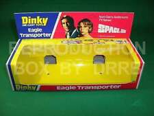 Dinky #359 Eagle Transporter - Reproduction Box by DRRB