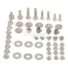 Replacement Repair Full Screw Screws Set Part for Apple iPhone 4S