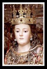 santino-holy card*S.LUCIA V.M.-BELPASSO