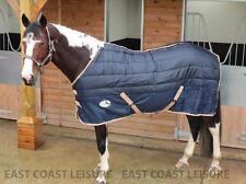 Equidor Element Standard Neck Heavyweight 420D 300G Horse Stable Rug Under Rug
