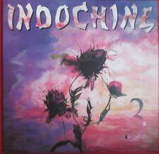 """INDOCHINE - LP """"3"""" - 2015"""