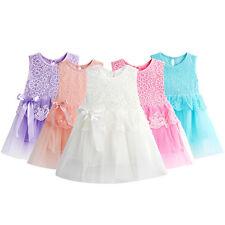 Abito battesimo feste neonata tutu cerimonia, vestito bimba,newborn party dress
