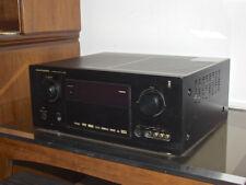 SURROUND SOUND RECEIVER/AMP MARANTZ MODEL SR6001 HDMI, XM RADIO READY