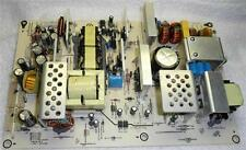 Sceptre X42SV-NAGA LCD TV Replacement Capacitors, Board not Included.