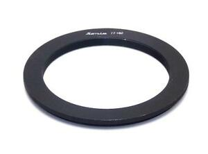 Metal Step down ring 77mm to 62mm 77-62 Sonia New