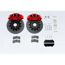 V-Maxx Big Brake Kit 365mm Hyundai i30 N inkl. Performance PDE 6-Kolben