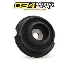 For Audi A4 A6 A8 Quattro RS6 S4 S8 VW Passat Front Upper Shock Mount Motorsport