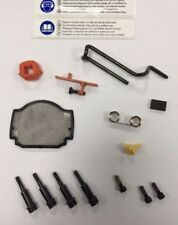 Paslode Premium Service Kit & Label Set For IM65 IM65A IM250A Ni-Cad Tools Only