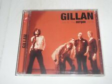 Gillan - Live at the Marquee 1978