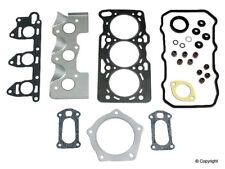 Engine Cylinder Head Gasket Set-Stone WD EXPRESS fits 87-94 Subaru Justy 1.2L-L3