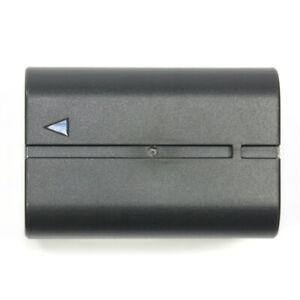 Batteria per JVC BN-V438U 3300mAh