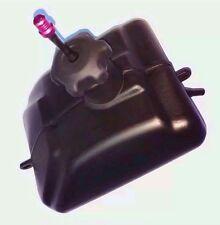 E-ton ATV Fuel gas Tank & Cap with Vent Eton 811005 635101 fits all 50 70cc 90cc