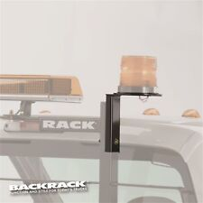 "BackRack Light Bracket (6-1/2"" Base) Passenger Side - 81003"