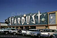 275+ Awesome Photos of LAS VEGAS, RENO & NEVADA in the 1950's 1960's 1970's DVD