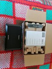 Roland mobile Acoustic Amplifier