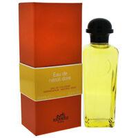 Eau de Neroli Dore Perfume by Hermes EDC Spray 100 ml / 3.3 oz - UNISEX