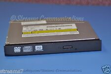 TOSHIBA Satellite A505 A505D Series Laptop DVD±RW Burner DVD (Recorder) Drive